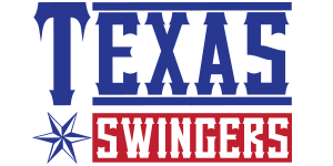 Texas Swinger